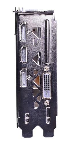 tarjeta de video evga geforce rtx 2060 super 8gb ddr6