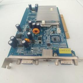DRIVERS UPDATE: MSI FX5500 TD128LF