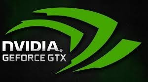 tarjeta de video geforce gt 710 nvidia 1gb ddr3 pci-e hdmi