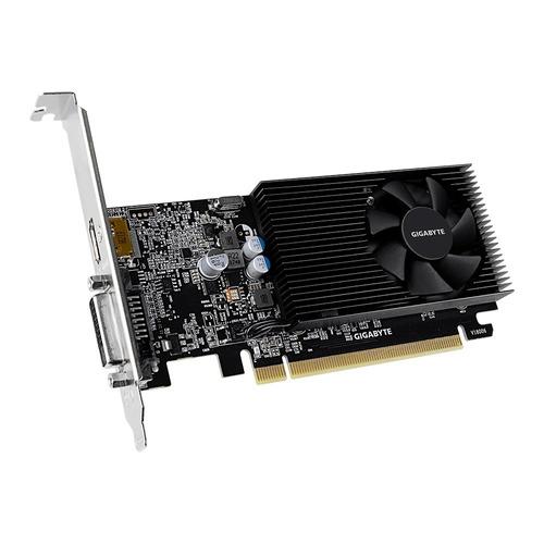 tarjeta de vídeo gigabyte gt1030 2gb gv-n1030d4-2gl