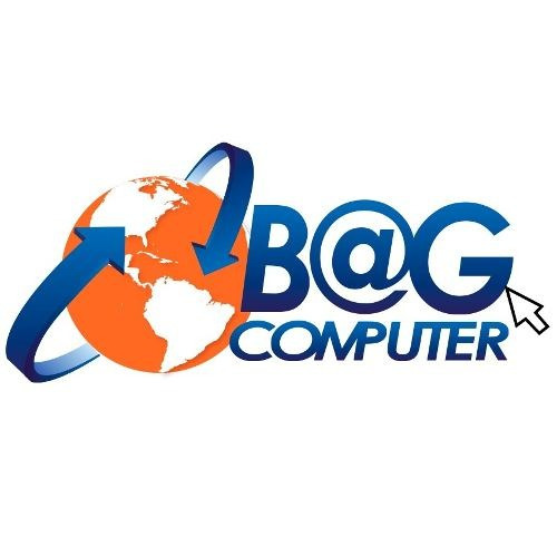 tarjeta de video gigabyte rx 580 8gb ddr5 radeon rx580 bagc