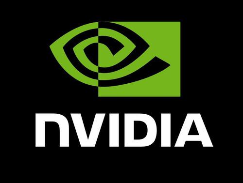 tarjeta de video grafica nvidia tesla p100 pci 3.0 16gb hbm2