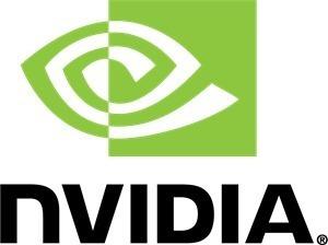 tarjeta de video  gt 710 2gb ddr3 64 bits ofertas