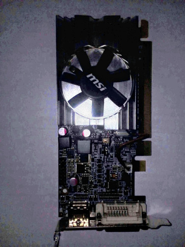 tarjeta de video gv-n210d3-1gi (rev. 6.0)