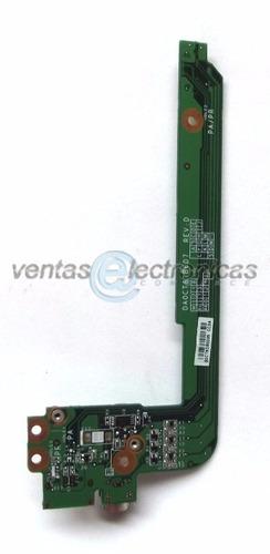 tarjeta de video hp v2617la / dv2000 / l2000 / v2000 ipp4