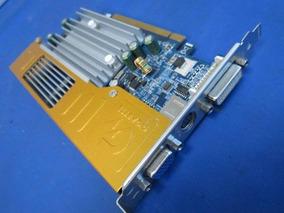 NVIDIA GEFORCE 7300 SE 7200 GS WINDOWS 10 DRIVER