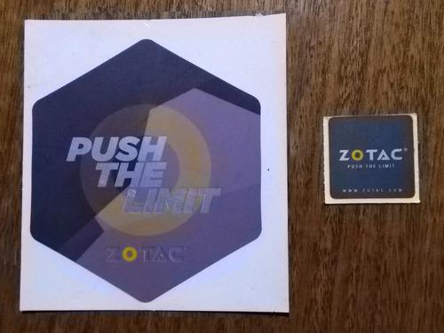 tarjeta de video nvidia zotac gtx 950