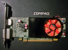Amd Radeon R7 2gb Ddr3 en Mercado Libre México