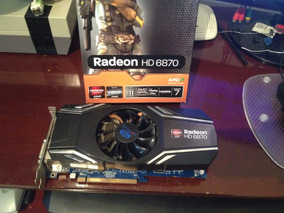 ATI RADEON HD 4850X2 WINDOWS 7 64BIT DRIVER DOWNLOAD