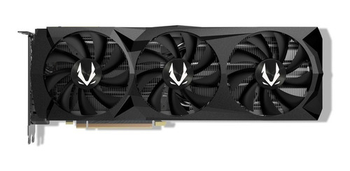 tarjeta de video zotac gaming geforce rtx 2070 amp extreme