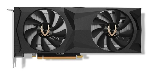tarjeta de video zotac geforce rtx 2080 ti twin fan 11gb