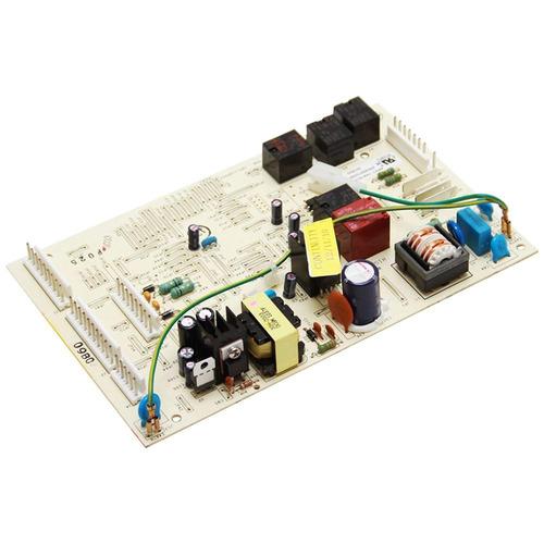 tarjeta electronica nevera general electric profile artica