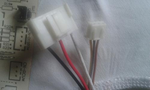 tarjeta electrónica para galanz . frigidaire y electrolux.