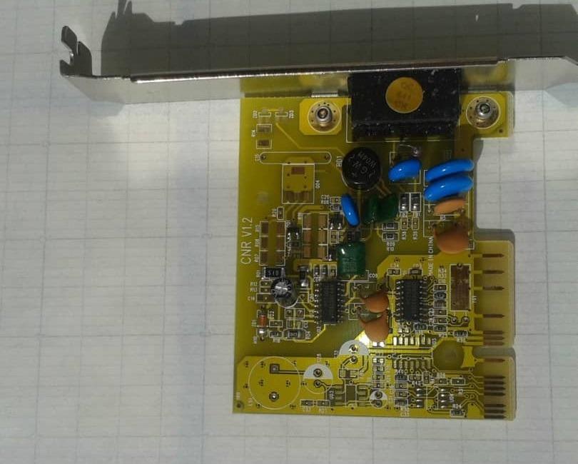 MODEM CNR V1.2 DRIVER FOR MAC DOWNLOAD