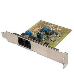 56HP92-PCT MODEM TREIBER