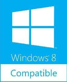 tarjeta firewire ieee1394 pci agere para windows 10,8,7 y xp