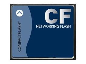 Memoria Gibraltar Compacta - Conectividad y Redes en Mercado