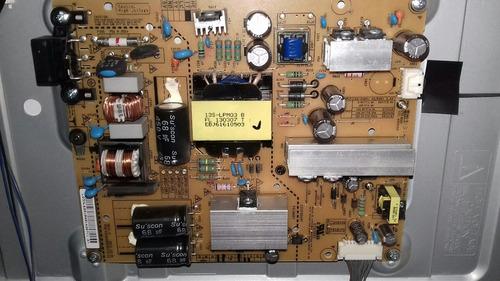 tarjeta fuente pantalla lg 39ln5300-ub