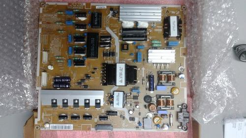 tarjeta fuente para tv samsung  46 pulgadas bn44-00632a