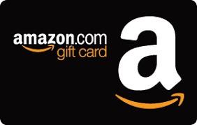 tarjeta gift  card  50  usd  amazon