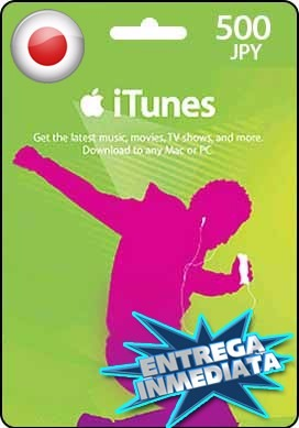 how to use itunes gift card on ipad 2