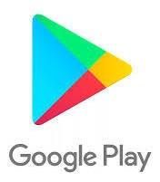 tarjeta google play $15 codigo digital usa