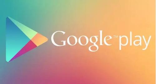 tarjeta google play gift card 10 usd usa wallet 2e-soft entr