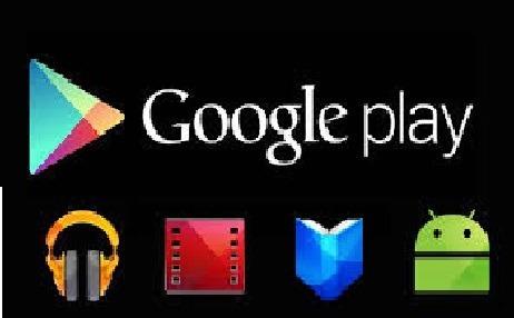 tarjeta google play, música, vídeos, saldo y mas