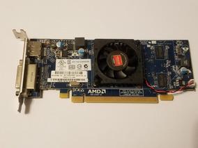 DRIVER UPDATE: AMD RADEON HD 7600A DISPLAY