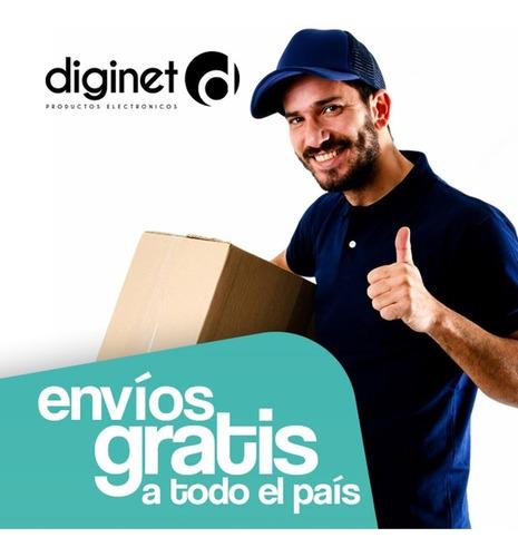 tarjeta grafica geforce gt730 4gb ddr3 diginet