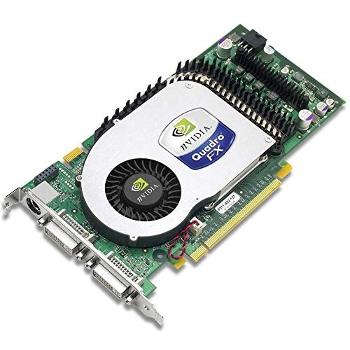 tarjeta gráfica nvidia fx1400m nvidia quadro fx 1400 k8215