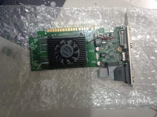 tarjeta grafica  nvidia geforce 8400 gs 1024mb ddr3