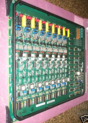 tarjeta harris 16 lufa np 764 314 conmutadores m, map 20-20,
