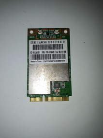 BROADCOM 44X 10100 WINDOWS 8 X64 DRIVER