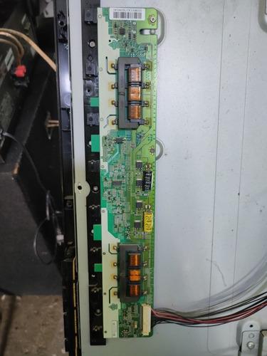 tarjeta inversora lámparas lcd daewoo dla-32d1u