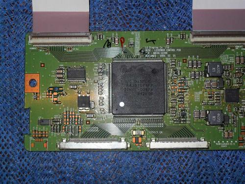 tarjeta inversora para lg lcd 32  modelo 32lg60ur