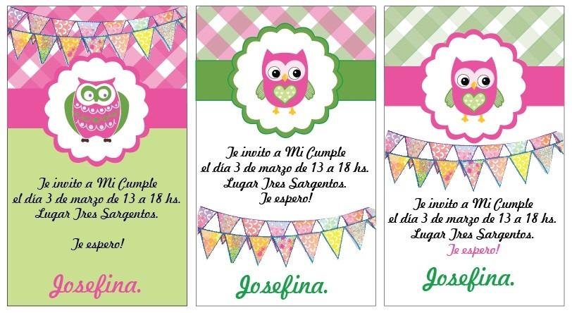 Tarjeta De Invitacion Cumpleanos Saves Wpart Co