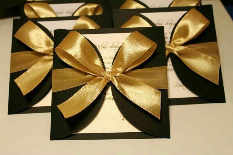876158a255113 Tarjeta Invitación Para Matrimonio -   3.100 en Mercado Libre