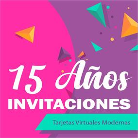 Invitaciones Casamiento Virtuales Disfraces Y Cotillón