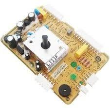 tarjeta lavadora lt11f electrolux parte 70201675
