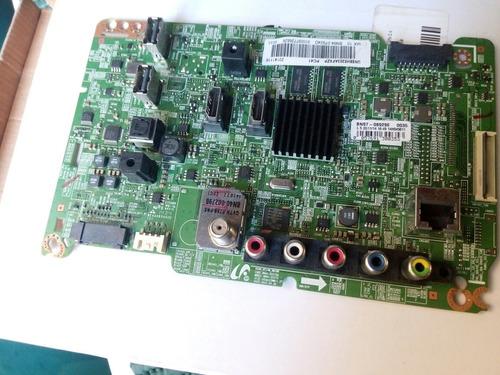 tarjeta lg  la6200    ub8500 vídeo fuentes de poder
