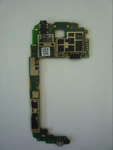 tarjeta logica huawei g7300 imei verificable