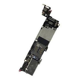 Tarjeta Logica iPhone 5 De 16 Gb