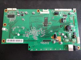 512MB DDR2 Kyocera printer memory FS-C5100 C5200