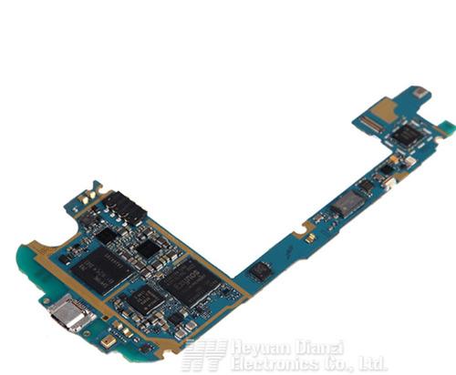 tarjeta lógica madre samsung s3 gt-i9300