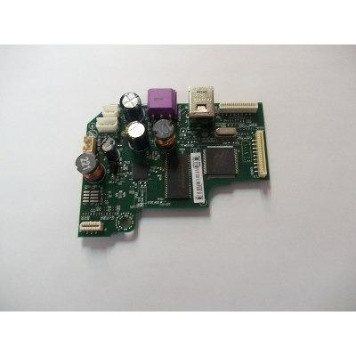 tarjeta lógica para impresora  hp 1515 nueva