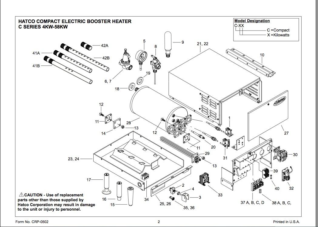 tarjeta low water cut off calderin c 12 y c 30 hatco D_NQ_NP_522411 MLC20549055551_012016 F hatco grah 48 wiring diagram insinkerator wiring diagram \u2022 wiring  at fashall.co