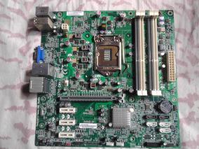 ALIVE6100 VSTA LAN DRIVER
