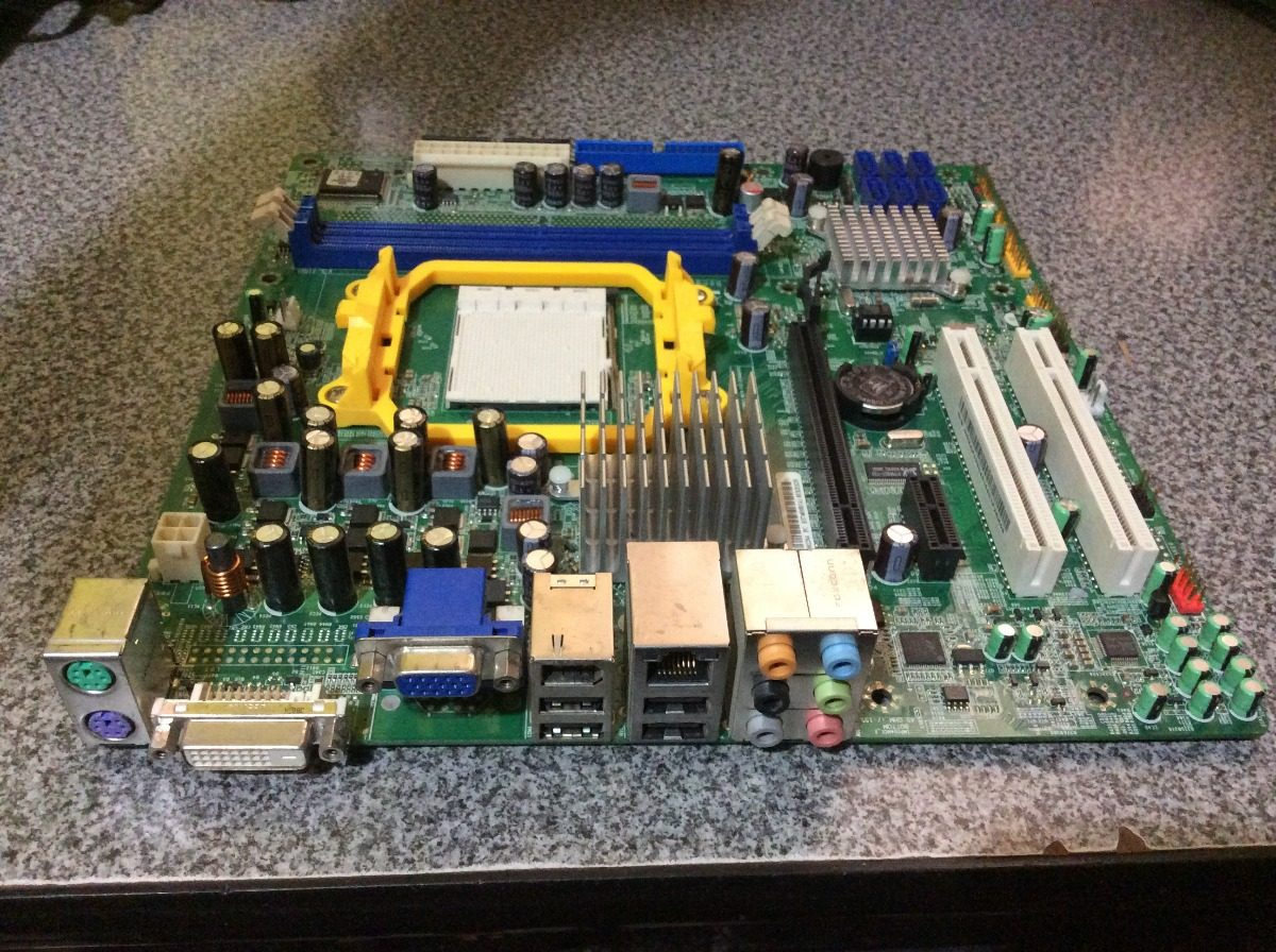 Aspire V3-371-52HY Ethernet Driver for Windows 7 64bit ...