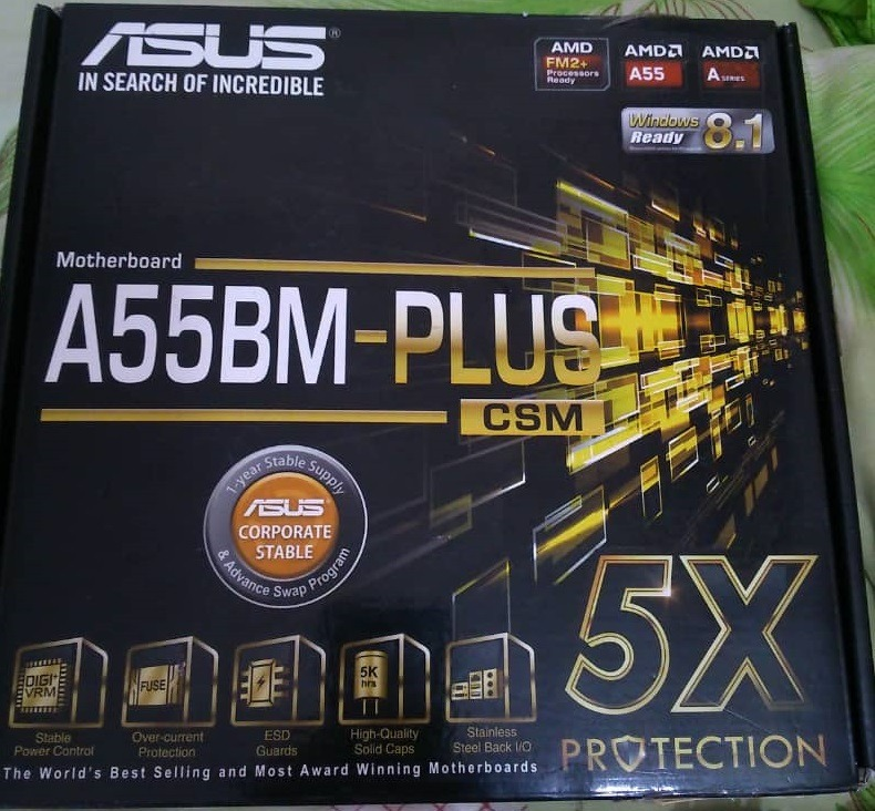 ASUS A55BM-PLUS AMD CHIPSET DRIVER FOR WINDOWS MAC